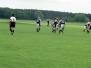 1_Mannschaft Aufstieg in Kreisklasse 2002_2003