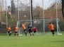 2019_05 SV Türkspor LL vs. SVL
