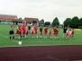 A Jugend Aufstieg in Kreisklasse 2002_2003