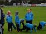 Fördertraining Jugend 2016 mit den Profis der Spvgg Unterhaching 2016