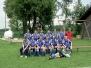 Mannschaftsbilder 2002-2003