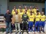 Mannschaftsbilder 2008-2009