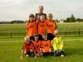 F-Jugend 2010