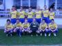 Mannschaftsbilder 2012-2013