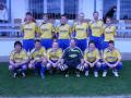 1-Mannschaft-2012_2013