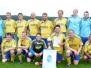 Mannschaftsbilder 2014-2015