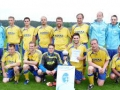 1-Mannschaft-2014_2015