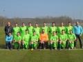 2016-1_Mannschaft