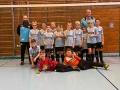 E_Turnier-Jahn-LL-15_12_2019__2Platz