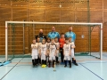 F_Turnier-Jahn-LL-14_12_2019__5Platz