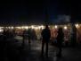 2013_11_30 Weihnachtsmarkt