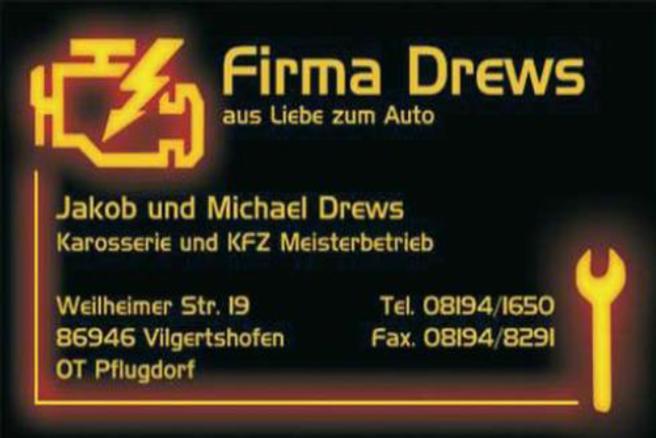 Werbung_012_Firma_Drews
