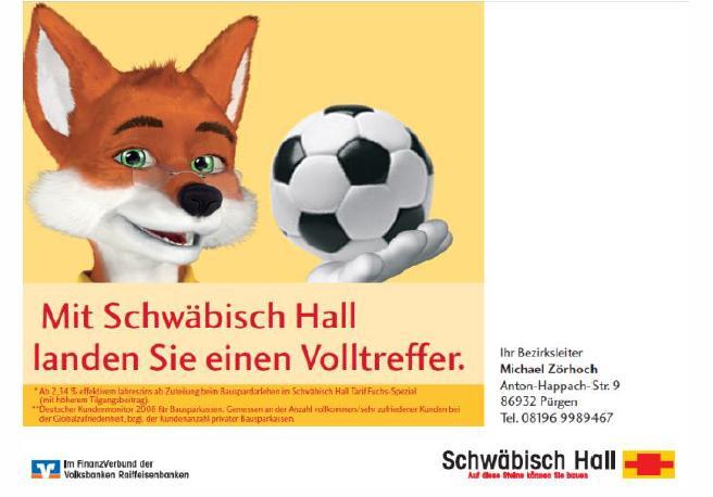 Werbung_014_Schwaebisch_Hall