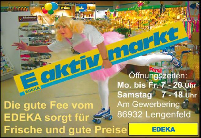 Werbung_015_Edeka
