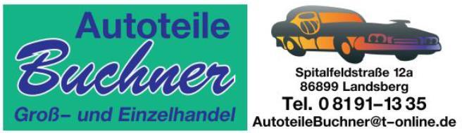 Werbung_016_Autoteile_Buchner