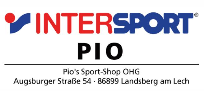 Werbung_017_Intersport_Pio