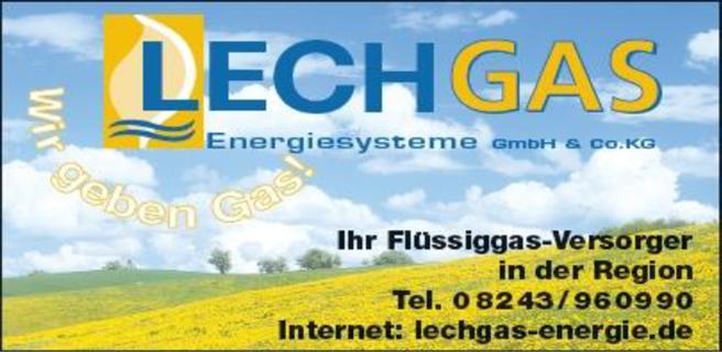 Werbung_018_Lechgas