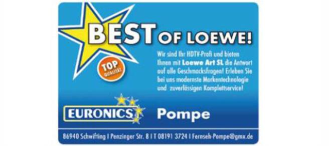 Werbung_019_Euronics_Pompe