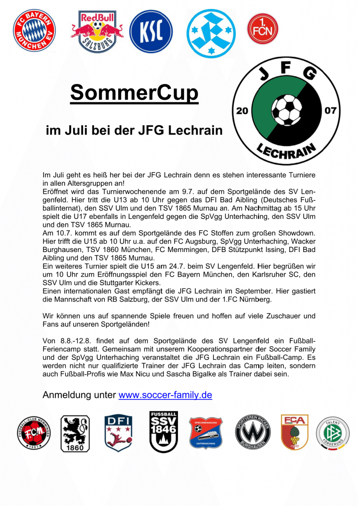 2016_Werbung_Sommercup