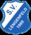 SV Lengenfeld 1960